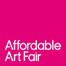 Affordable Art Fair Bruselas