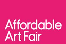 Affordable Art Fair New York Fall Edition 2018