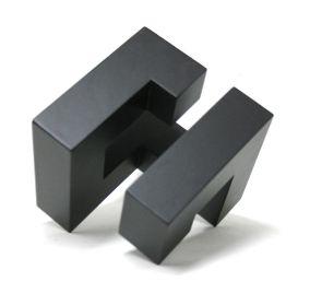 Cubo diagonal 17094