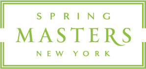 Spring Masters New York 2016